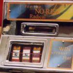 3 reel slot machines